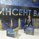 Христина, 25 из г. Владивосток.