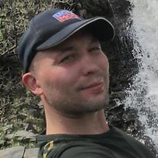 Фотография мужчины Саня, 42 года из г. Топки