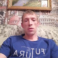 Фотография мужчины Александр Саша, 35 лет из г. Комсомольск-на-Амуре