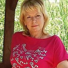 Фотография девушки Марина, 57 лет из г. Севастополь