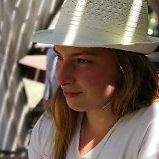 Фотография девушки Любовь, 20 лет из г. Санкт-Петербург