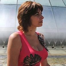 Фотография девушки Светлана, 44 года из г. Киев