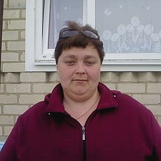 Фотография девушки Ирина, 35 лет из г. Ставрополь