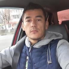 Фотография мужчины Гайрат, 32 года из г. Тула