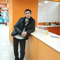 Фотография мужчины Рома, 32 года из г. Ялта