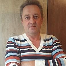 Фотография мужчины Эдуард, 53 года из г. Ярославль