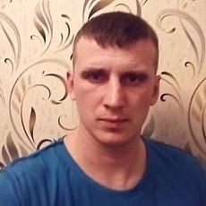 Фотография мужчины Олег, 29 лет из г. Уссурийск