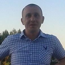 Фотография мужчины Евгений, 36 лет из г. Тюмень