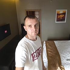 Фотография мужчины Владимир, 34 года из г. Владивосток