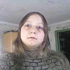 Фотография девушки Марина, 29 лет из г. Новоаннинский