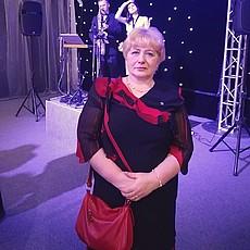 Фотография девушки Ирина, 58 лет из г. Великий Новгород