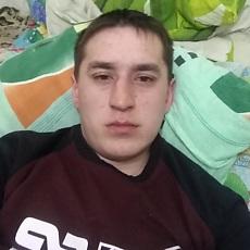 Фотография мужчины Вадим, 27 лет из г. Челябинск