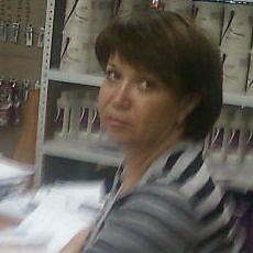 Фотография девушки Елена, 53 года из г. Кемерово
