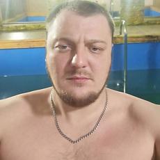 Фотография мужчины Святослав, 27 лет из г. Новокузнецк