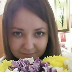 Фотография девушки Вероника, 37 лет из г. Чита