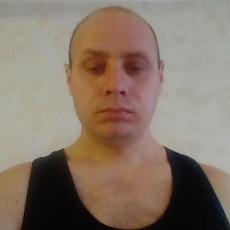 Фотография мужчины Денис, 32 года из г. Барнаул