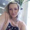 Натали, 28 из г. Новосибирск.
