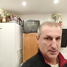 Фотография мужчины Alegator, 42 года из г. Черкассы