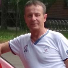 Фотография мужчины Виктор, 56 лет из г. Москва