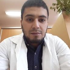Фотография мужчины Али, 32 года из г. Гомель