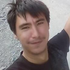 Фотография мужчины Kardinal, 25 лет из г. Бишкек