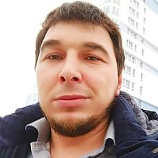 Фотография мужчины Ринат, 33 года из г. Москва