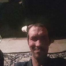 Фотография мужчины Алексей, 41 год из г. Тацинская