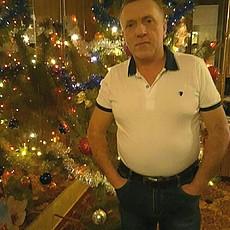 Фотография мужчины Александр, 57 лет из г. Киев