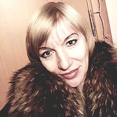 Фотография девушки Лера, 46 лет из г. Волгоград