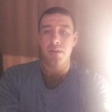 Фотография мужчины Антон, 36 лет из г. Костанай