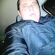Фотография мужчины Сергей, 38 лет из г. Рудня (Смоленская Обл)