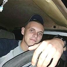 Фотография мужчины Ilya, 22 года из г. Абакан