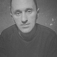 Фотография мужчины Максим, 39 лет из г. Коцюбинское
