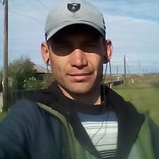 Фотография мужчины Николай, 37 лет из г. Новосибирск