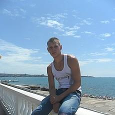 Фотография мужчины Саша, 38 лет из г. Константиновка