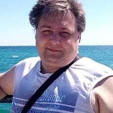 Фотография мужчины Михей, 39 лет из г. Нижний Новгород