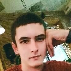 Фотография мужчины Vill, 24 года из г. Саратов
