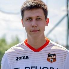 Фотография мужчины Дмитрий, 19 лет из г. Березовский (Свердловская Обл)
