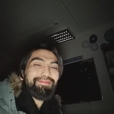 Фотография мужчины Bekarstan, 27 лет из г. Москва