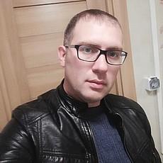 Фотография мужчины Dmitrii, 37 лет из г. Грязовец
