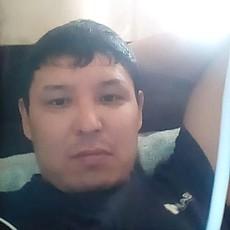 Фотография мужчины Азат, 43 года из г. Астрахань