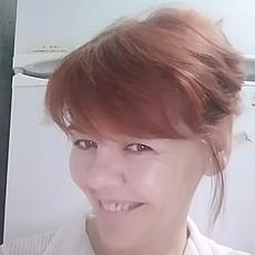 Фотография девушки Любовь, 47 лет из г. Семей