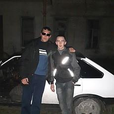 Фотография мужчины Алексей, 23 года из г. Саратов