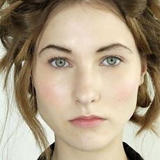 Фотография девушки Катя, 26 лет из г. Омск