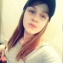 Olga, 19 лет