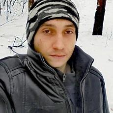 Фотография мужчины Жека, 30 лет из г. Амвросиевка