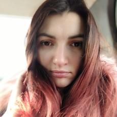 Фотография девушки Диана, 27 лет из г. Николаев