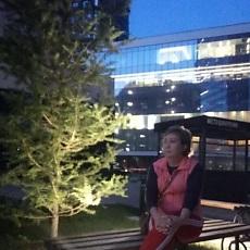 Фотография девушки Эля, 47 лет из г. Екатеринбург