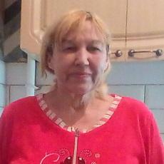 Фотография девушки Галина, 49 лет из г. Чебоксары