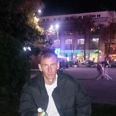 Фотография мужчины Александр, 38 лет из г. Шахты
